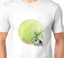 Turtwig Unisex T-Shirt