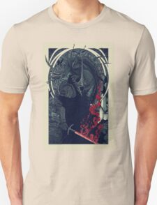 Lord of the Rings Witch King T-Shirt