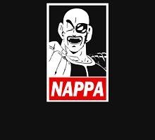 OBEY NAPPA Unisex T-Shirt