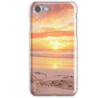 Together Forever iPhone Case/Skin