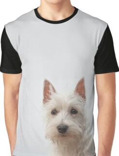 Sweet puppy Graphic T-Shirt