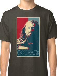 Thorin Courage Classic T-Shirt