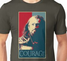 Thorin Courage Unisex T-Shirt