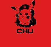 Chu Guevara T-Shirt