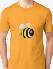 Bumble baby - yellow T-Shirt
