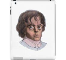 Tyrion  iPad Case/Skin
