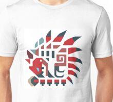 Rathalos Monster Hunter Unisex T-Shirt