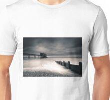 Selsey Lifeboat Station Unisex T-Shirt