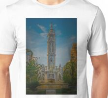 Plaza de los Luceros Unisex T-Shirt