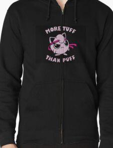 The Tuff Puff T-Shirt