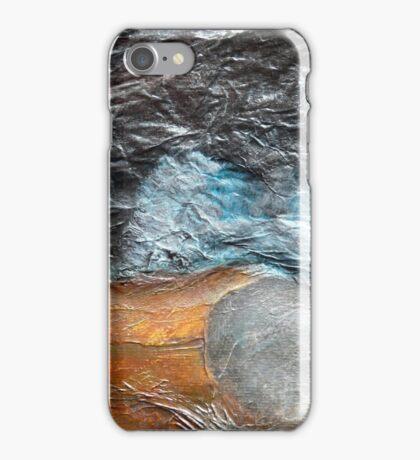 Landscape iPhone Case/Skin