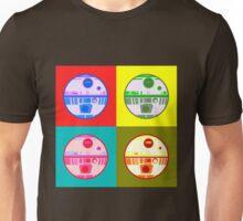 War2b8ol Unisex T-Shirt