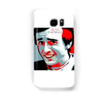 Alan Partridge Samsung Galaxy Case/Skin