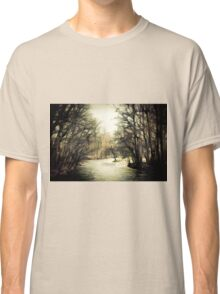 River Forest Classic T-Shirt
