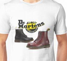Dr. Martens Unisex T-Shirt