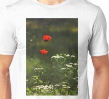 Joy of Spring Unisex T-Shirt