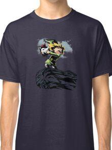 Cucco Of Life Classic T-Shirt