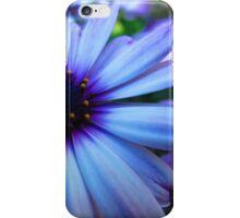 Ultra Blue iPhone Case/Skin