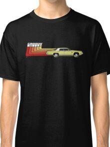 The Classic Classic T-Shirt