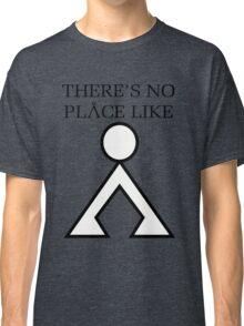 STARGATE 2 Classic T-Shirt