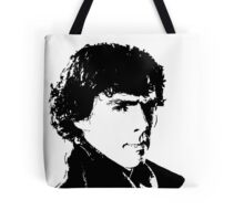 It's This or Cluedo Tote Bag