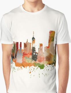 San Francisco Graphic T-Shirt