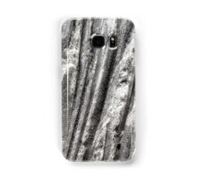 Raw Salt Samsung Galaxy Case/Skin