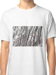 Raw Salt Classic T-Shirt
