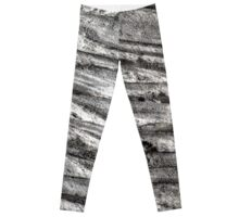Raw Salt Leggings