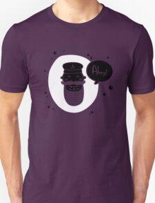 AHOY! T-Shirt