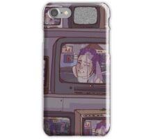 LITTLE ANGEL iPhone Case/Skin