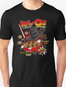 Kyl-O's T-Shirt