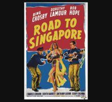 Movie Poster Merchandise by FlickMerch