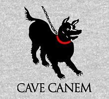 Cave Canem Unisex T-Shirt