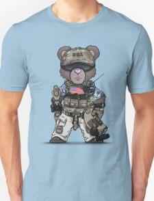 KABLE (Tan) T-Shirt