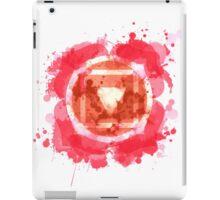 Muldhara iPad Case/Skin