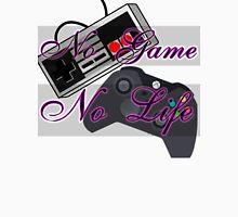 No Game No Life Unisex T-Shirt