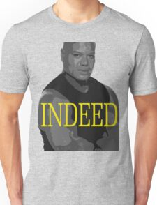 INDEED Unisex T-Shirt