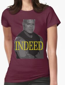 INDEED T-Shirt