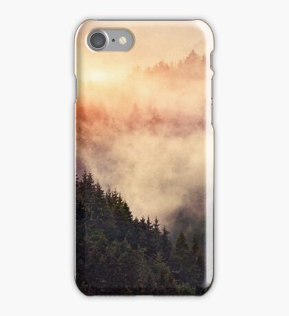 In My Other World iPhone Case/Skin