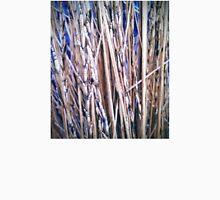 Grass Studies, Segments Unisex T-Shirt