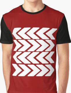 Splatoon 02 Graphic T-Shirt
