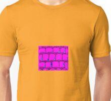 Swiss Roll Unisex T-Shirt