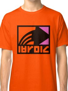Splatoon 04 Classic T-Shirt