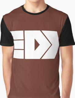 Splatoon 06 Graphic T-Shirt