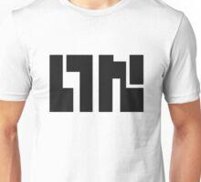Splatoon 07 Unisex T-Shirt