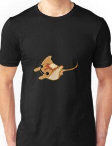Sea Pancake Unisex T-Shirt