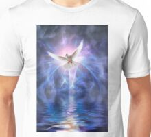 Harbinger Unisex T-Shirt