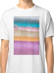 Yarns Classic T-Shirt