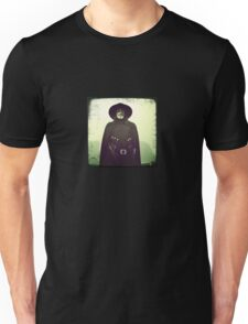 Remember, remember... Unisex T-Shirt